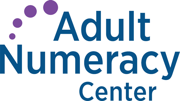 Adult Numeracy Center