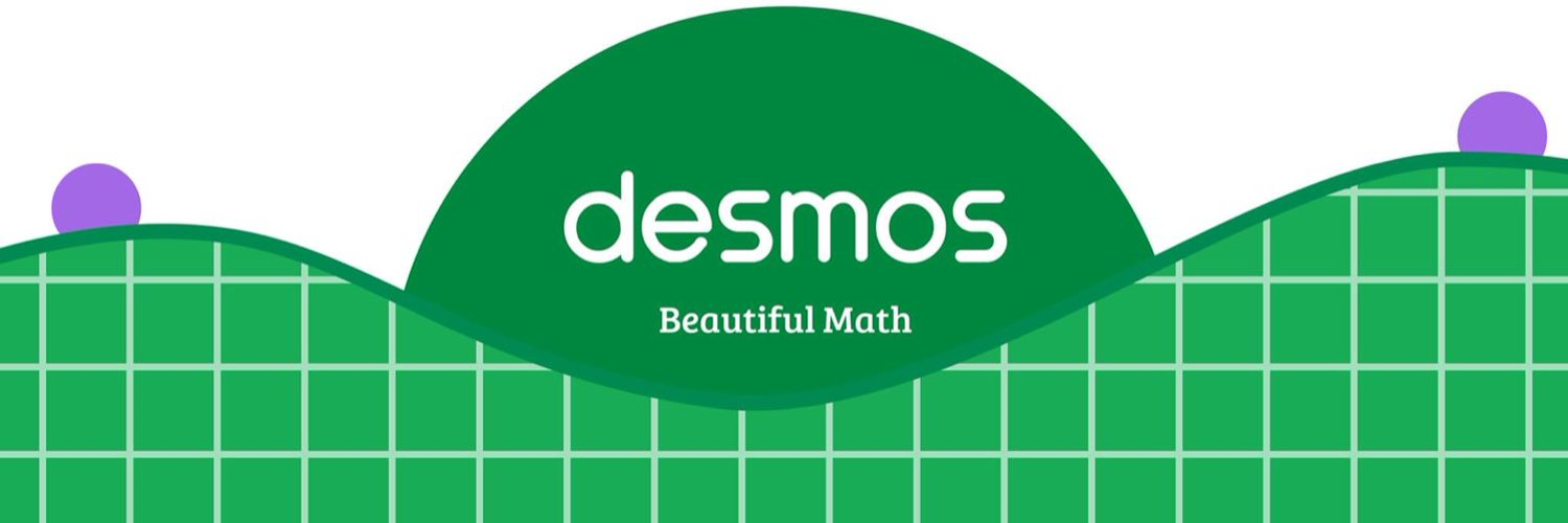 Using Desmos: How Can It Fit in My Classroom?