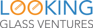 Looking Glass Ventures Logo