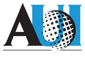 AUI Logo