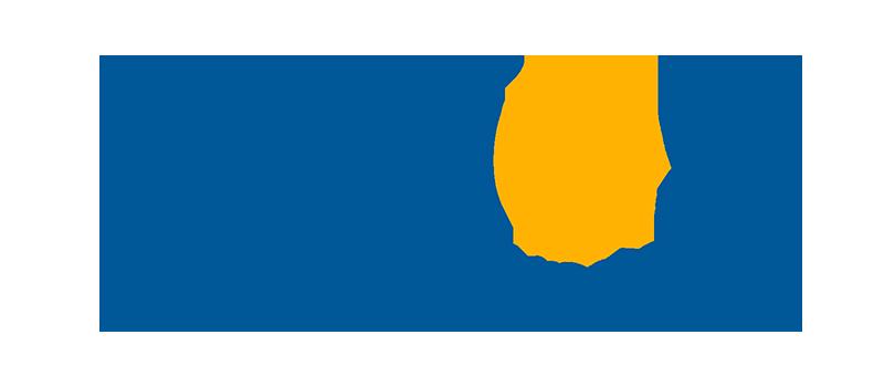 Helios Foundation logo