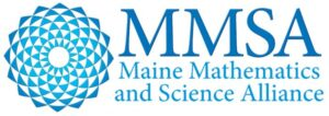 Maine Math and Science Alliance