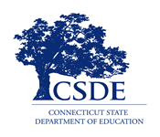 Connecticut State Department of Education logo