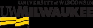 University of Wisconsin-Milwaukee logo