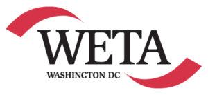 Greater Washington Educational Telecommunications Association logo