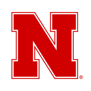 University of Nebraska-Lincoln logo