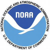 National Estuarine Research Reserve System (NERRS) logo