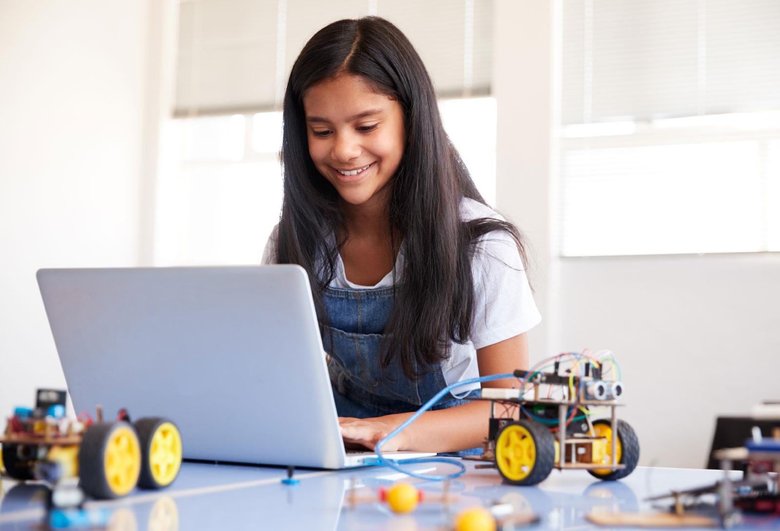 Designing Biomimetic Robots
