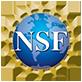 Logo: NSF
