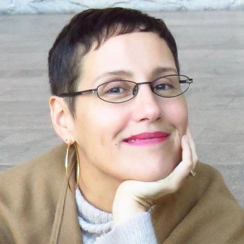 Gigliana Melzi