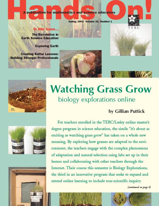 TERC_HandsOn_Magazine_2002Spring