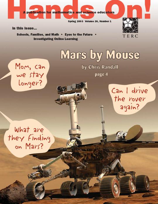 TERC_HandsOn_Magazine_2003Spring
