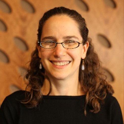 Debra Bernstein