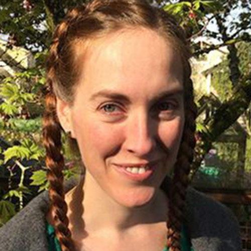 Jennifer  Noll