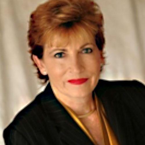 Jo Anne Vasquez