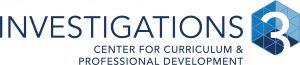 Project: Investigations Logo