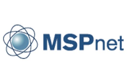 MSPnet III
