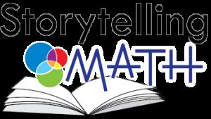 Storytelling Math