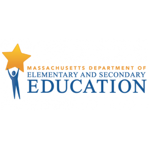 Mass Dept of Elementary and Secondary Education