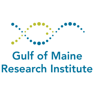 Gulf of Maine Research Institute