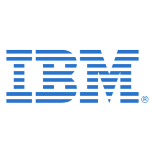 IBM Global Work-Life Fund