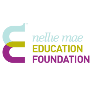 Nellie Mae Education Foundation