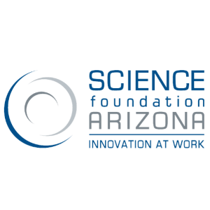 Science Foundation Arizona