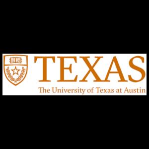 University of Texas Austin