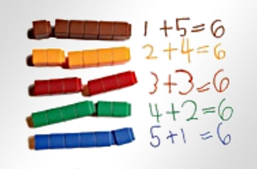 Connecting Arithmetic to Algebra Course Facilitator's Guide