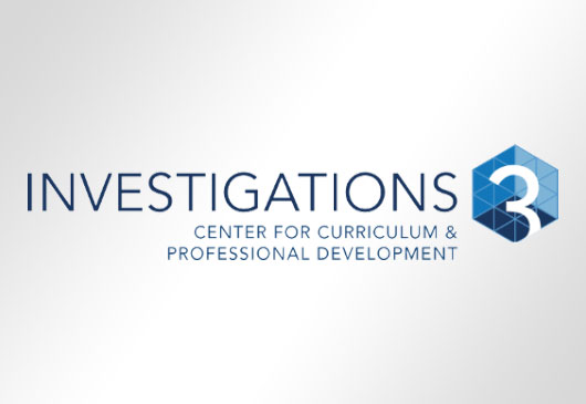 Free Sessions with the Authors of Investigations 3