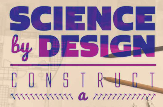 Science by Design