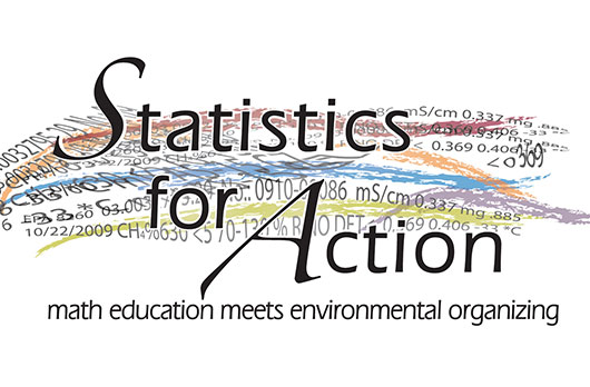 Statistics for Action Materials