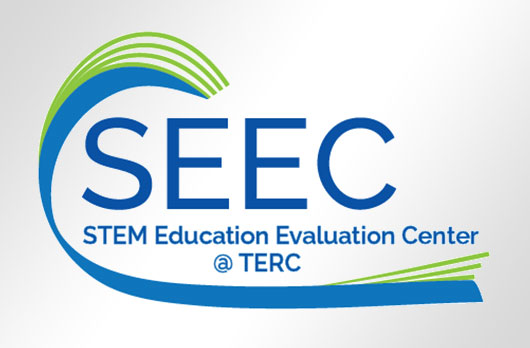 SEEC – Consultation & Research Evaluation