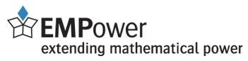 EMPower / EMPower Plus
