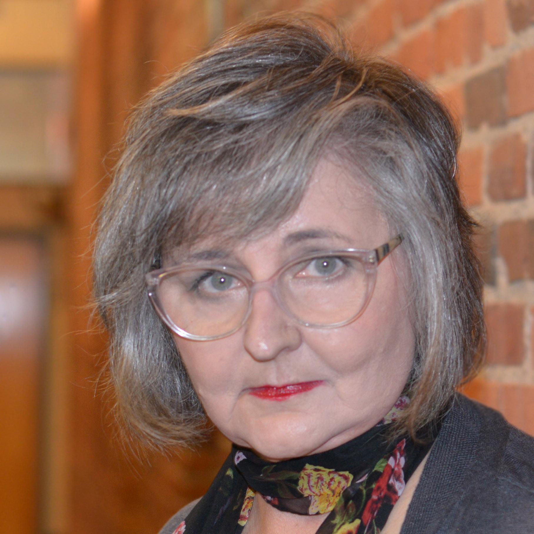 Jennifer Knudsen