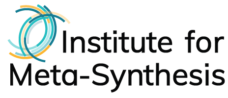 BCSER: IRM: Institute for Meta-Synthesis: A Practicum through the Lens of STEM Equity and Inclusion Literature (IMS-SEIL)