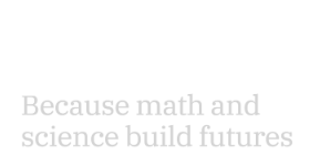 TERC Logo w/ Tagline